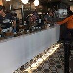 ภาพถ่ายของ Flour Bakery & Cafe