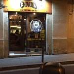Фотография Chivuo's Gracia Slow Street Food & Craft Beer