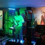 Haus Karaoke, el bar de Leguis Fotografie