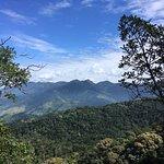Pico do Focinho D'Anta