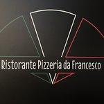 Foto de Ristorante Pizzeria Da Francesco