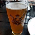 Foto de Mill House Brewing Company