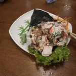 Boteco Sushi照片