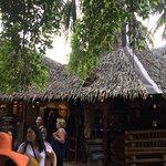 The Hobbit Tavern照片