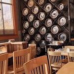 Zdjęcie Watershed Pub & Kitchen
