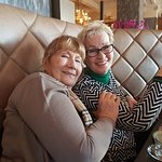 Foto di Apotek Restaurant