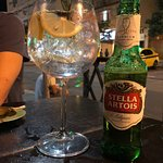 صورة فوتوغرافية لـ Canastra Bar