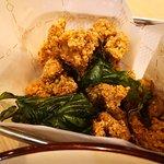 茶木‧台式休闲餐厅 (德福广场)照片