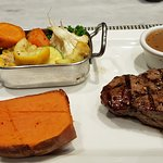 The Butcher Shop and Grill照片