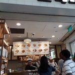 Bilde fra Toast Box Bugis Junction