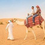 Amani Travel & Tourism
