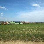 Landgasthof Birkel Foto