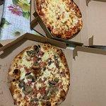 Domino's Pizza Photo