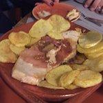 Photo of Restaurante Paraiso