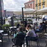 Photo of Monidee Cafe'