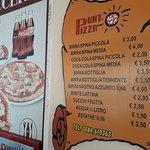 Punto Pizza Foto