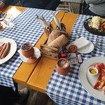 Photo of Bajka Restoran