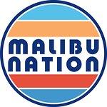 Malibu Nation Superfood - Basel Foto