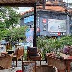 Gabah Restaurant & Bar照片