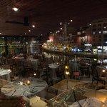 Photo de San Giuliano Restaurant