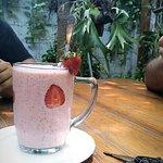 Zdjęcie AfterTaste Coffee & Breakfast