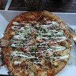 صورة فوتوغرافية لـ Tampa Pizza Company