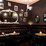 Photo of Ristorante Jazz Cafe