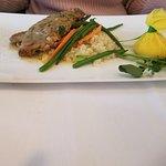 Oceanos Restaurant – slika