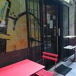 Zdjęcie Soul Kitchen il Ristorante