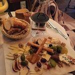 Фотография Weingalerie und Cafe No