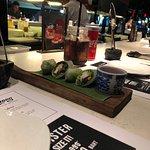 Photo de Drink Gallery