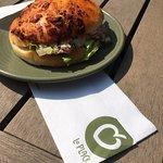 صورة فوتوغرافية لـ La Place Cuisine