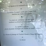 Photo de Restaurant Philip