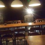 Valokuva: Loka Bar Kitchen