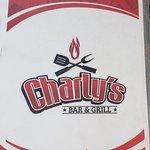 Ảnh về Charly's Bar & Grill