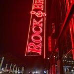Photo de Rock & Brews