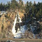 Ảnh về Beau Jo's Idaho Springs