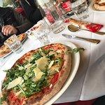 Foto di Ristorante Pizzeria Al Cervo