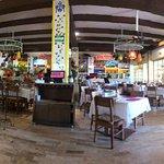 Foto de Los Chilaquiles Restaurante