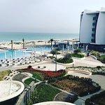 Jumeirah at Saadiyat Island Resort Photo