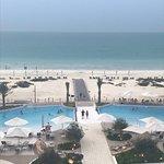 Beach - Jumeirah at Saadiyat Island Resort Photo