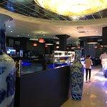 Foto van Restaurant Paradiso