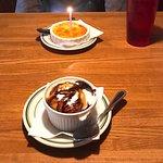 ภาพถ่ายของ Stella's Fish Cafe