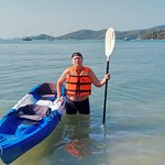 The Cove Phuket Photo