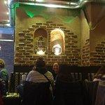 Restaurant Shandiz照片