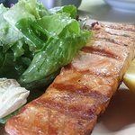 Photo of Murmura Seafood Stories