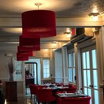 Relais & Chateaux Camden Harbour Inn Photo