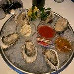 Photo de Eddie V's Prime Seafood