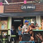 Foto de Les Amis