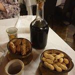 Photo de L'Osteria del Siciliano